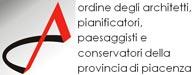 Ordine Architetti Piacenza