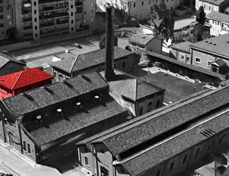 QUOTA D'ISCRIZIONE ANNO 2018 – TERZO RECALL