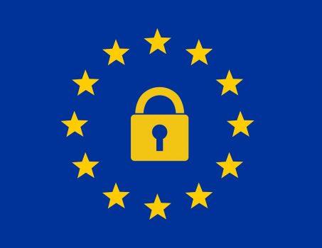 REGOLAMENTO UE 2016/679 SUL TRATTAMENTO DEI DATI PERSONALI – PRIVACY