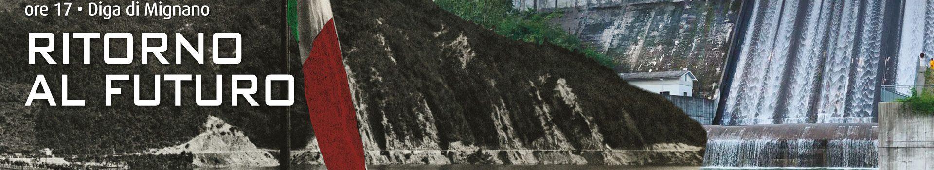 RIMANDATA CAUSA MALTEMPO Inaugurazione diga di Mignano (Comune di Vernasca – PC) – Tavola Rotonda