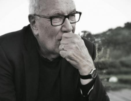 Seminario: DICIAMOCI LA VERITA'! secondo Enrico Baleri