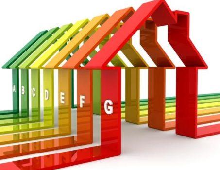 """CORSO DI FORMAZIONE """"Efficienza energetica: materiali isolanti e tecniche di isolamento termico"""""""