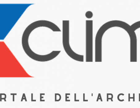 Convenzione Federazione Architetti P.P.C. Emilia Romagna – piattaforma XClima – Formazione a distanza