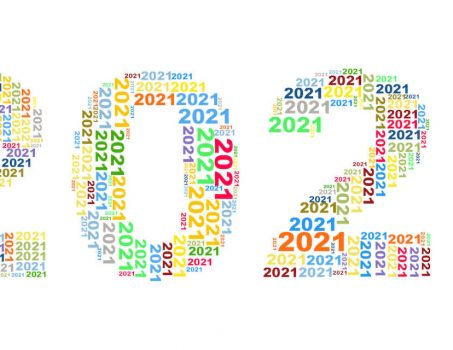 """Convegno di Deontologia """"NOVITA' BONUS FISCALI 2021: dai nuovi chiarimenti dell'Agenzia delle Entrate all'approvazione della Legge di Bilancio"""""""