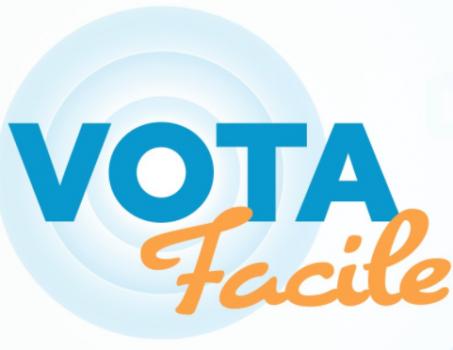 SECONDO TURNO DI VOTAZIONI DA MERCOLEDI' 12 MAGGIO 2021 – RINNOVO CONSIGLIO DIRETTIVO